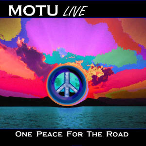 MOTU: ONE PEACE FOR THE ROAD